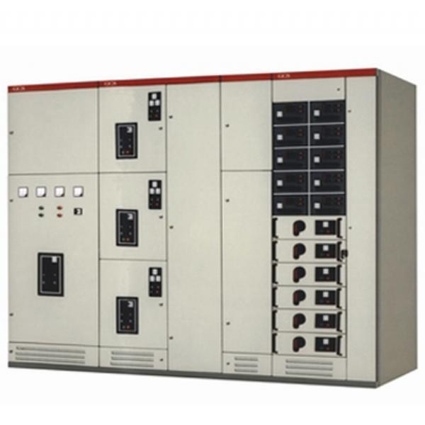 山东鲁润电气科技有限公司位于驰名中外、风景秀丽的泰山脚下,公司始建于二零零九年,主要生产S9系列、S11-M、S13-M、SBH15-M非晶合金变压器系列三相油浸式电力变压器,电压等级10KV级以下的容量为30-2500KVA,35KV级容量为50-31500KVA,110KV级容量为6300-90000KVA及各种类型的特种电力变压器、干式变压器、箱式变电站。高底压开关柜及电线电缆。产品具有设计先进、结构新颖、损耗小、噪声小、机械强度高等特点,是原国家机械部、山东省机械厅、电力局宣传生产企业。其产品的各